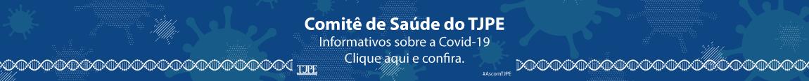 ARTE AZUL COM SÍMBOLO DE SAÚDE